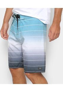 Boardshort Mood Basic - Masculino - Masculino