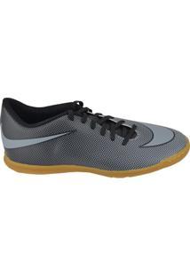 Tenis Futsal Nike Bravata