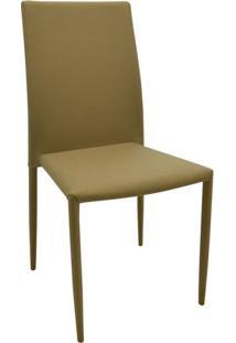 Cadeira Amanda Fendi