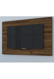 Painel Para Tv Frank 455024 Savana - Madetec