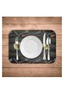 Jogo Americano Wevans Cooking School Kit Com 2 Pçs