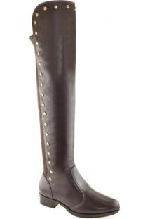 Bota Over The Knee Vizzano 3050116