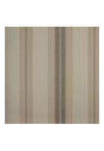Papel De Parede Listrado Classic Stripes Ct889094 Vinílico Com Estampa Contendo Listrado