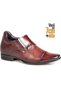 Sapato Office Alth 53002-01