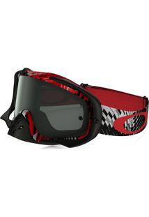 Óculos De Sol Crowbar Mx Oakley