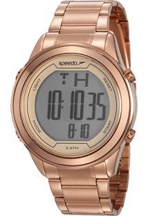 Relógio Speedo Feminino 15019L0Evre1