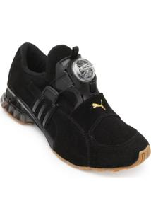 Tênis Puma Disc Cell Aether Pm19-19284201 - Masculino