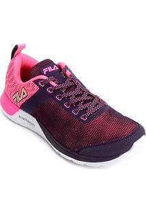 Tênis Academia Running feminino  c272166c3da