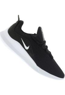 Tênis Branco Nike feminino  1239641e487