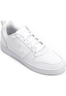 Tênis Nike Recreation Low Masculino - Masculino