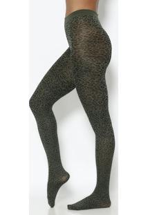faa09388f Meia Calça Da Moda Poliamida feminina