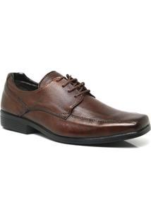 Sapato Estilo Social 12020 Keep Shoes - Masculino