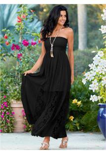 d81382986 Vestido Bonprix Festa feminino | Shoelover