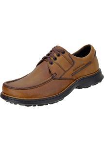 Sapato Hayabusa Support 260 Tan