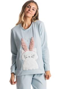 Pijama Cute