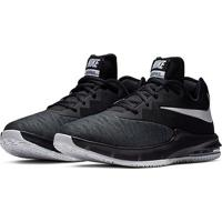 24baa5abe01 Tênis Nike Air Max Infuriate Iii Low Masculino - Masculino