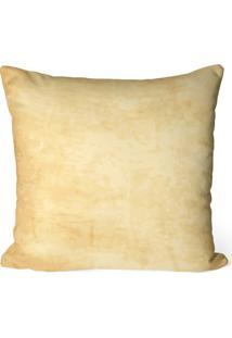 Capa De Almofada Love Decor Avulsa Decorativa Texture - Kanui