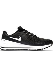 Tênis Masculino Nike Air Zoom Vomero 13
