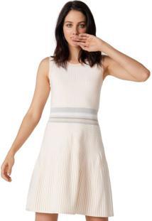 c25cf08ec Vestido Bege feminino | Gostei e agora?
