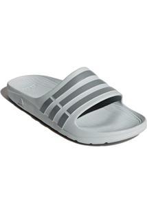 Sandália Adidas Duramo Slide