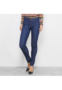 ab1d80d89 R$ 124,99. Zattini Calça Jeans Skinny ...