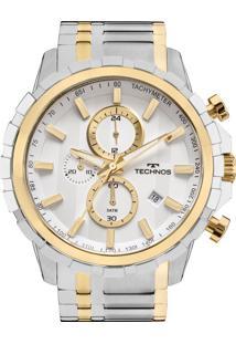 e9d994d138531 Eclock. Relógio Technos Clock Masculino ...