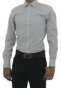 Camisa Passa Fácil - Masculino
