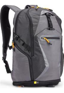 Mochila Para Notebook Case Logic 15 E 15,6 Pol Griffith Park - Bogb-115