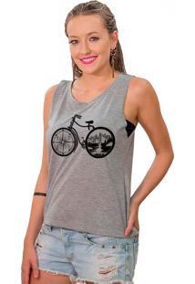 Regata Cavada Shop225 Bike And Mountain Mescla