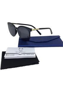 Wolf Glasses - Óculos De Sol - Kanui