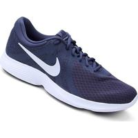 5a3d1633a9 Tênis Nike Revolution 4 Masculino - Masculino Netshoes