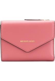 Michael Michael Kors - Rosa