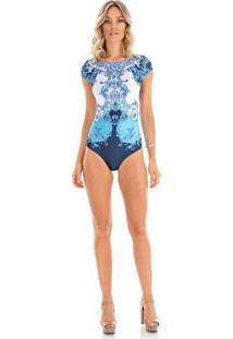 Body Laguna Beach - N815 Marinho/P