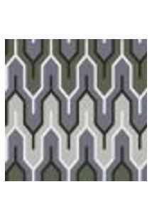 Papel De Parede Adesivo Decoração 53X10Cm Lilas -W22544