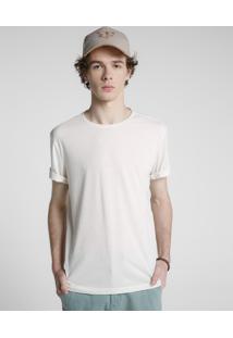 Camiseta Mescla