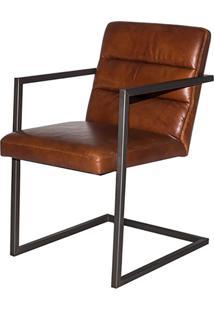 Cadeira Lutz