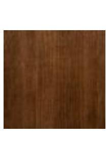 Papel De Parede Modern Rustic 120705 Vinílico Com Estampa Madeira