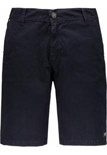 Bermuda Hang Loose Chino - Masculino