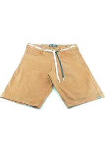 Bermuda Hocks Truco Color - Masculino
