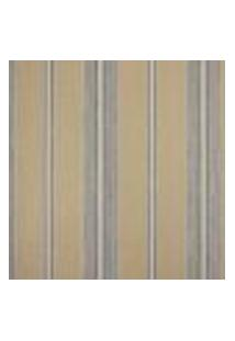 Papel De Parede Listrado Classic Stripes Ct889086 Vinílico Com Estampa Contendo Listrado