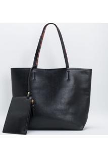 Bolsa Shopper Lisa