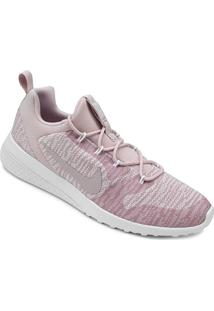 Tênis Nike Ck Racer - Feminino-Rosa Claro