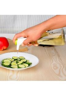 Azeiteiro Em Spray A0106 Basic Kitchen