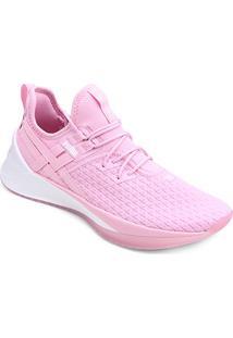 61acd04bab42e Netshoes. Tênis Puma Jaab Xt Wns Feminino ...