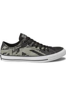 Tênis Masculino Casual Converse All Star Ct07920001