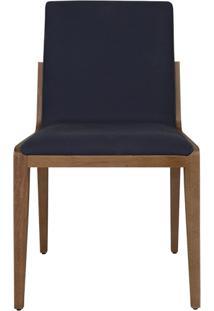 Cadeira Betim - Azul