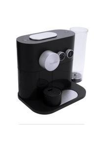 Cafeteira Elétrica Expert 220 - Nespresso