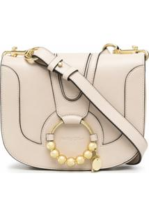 See By Chloé Hana Shoulder Bag - Neutro