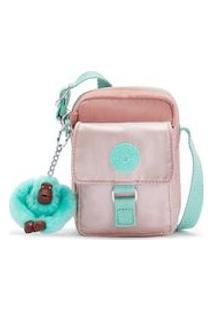 Bolsa Kipling Teddy - Rosa