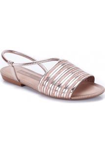 Sandália Dakota Feminina Z7591